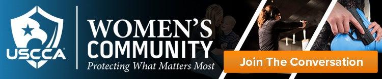 USCCA_WomensCommunity_BottomAd